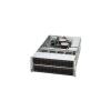 Supermicro SZHA SUPERMICRO - HÁZ - 4U Server - CSE-417E26-R1400UB