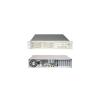 Supermicro SZVR SUPERMICRO - Super Server - Intel - 2U - SYS-5025M-IB