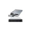 Supermicro SZTS SUPERMICRO - Super Server - Intel - 2U - SYS-6027TR-D71FRF