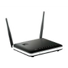 D-Link Wireless N300 Backup-Wan 3G/4G Router