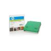 HP ADATKAZETTA LTO4 ULTRIUM 1.6 TB WORM LTO (C7974W)