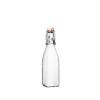 Bormioli Rocco 02826 Csatos üveg 0,25 l