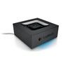 Logitech Bluetooth Audio Partner