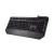 Tesoro Durandal Ultimate G1NL LED Backlit Mechanical Gaming Keyboard Cherry MX Red