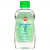 Johnson's Baby aloé verás testolaj, 200 ml (3574660050677)