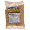 Ataisz hosszúszemű extra barnarizs  - 500 g