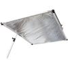 Phottix full-frame reflektor kit