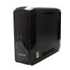 CyberPower UPS Intelligent LCD PFC 900