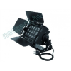 Eurolite EUROLITE LED CLS-18 QCL RGBW 18x8W 12°