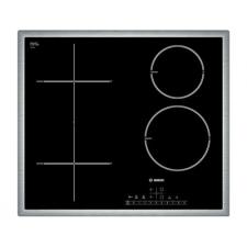 Bosch PIT645F17E főzőlap