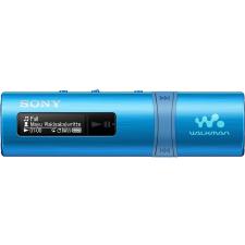 Sony NWZ-B183 mp3 és mp4 lejátszó