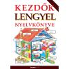 Kezdők lengyel nyelvkönyve (új)