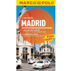 Madrid - marco polo, új 2014