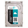 Seagate Enterprise Capacity 6TB 7200RPM 128MB SATA3 ST6000NM0024