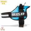 Julius-K9 K9-Powerhám, méret 1, Aquamarine
