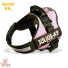 Julius-K9 K9-Powerhám, méret 1, pink