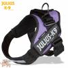 Julius-K9 IDC Powerhám, méret 1 lila