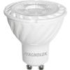 Magnolux LED égő -LED35- 5W,25000óra,2700K,350lm, GU10 foglalat spot MAGNOLUX