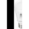 Magnolux LED égő -LED75- 12W,25000óra,2700K,1055lm, E27 foglalat MAGNOLUX