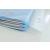 SilverBall Genotherm lefűzhető A4 széles maxi SilverBall (240mm)
