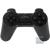 Media-Tech ADVENTURER II USB gamepad