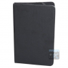GoClever Protective Stand Case 9,7 tablet tok fekete