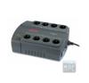 APC Back-UPS 400VA szünetmentes tápegység szünetmentes áramforrás