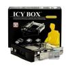 RaidSonic ICY BOX IB-168SK-B HDD 3.5