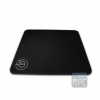 SteelSeries QCK+ gamer egérpad fekete