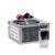 Modecom LOGIC400 PRO ATX desktop tápegység 400W OEM