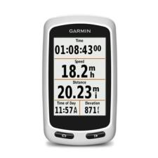 Garmin Edge Touring Plus gps készülék