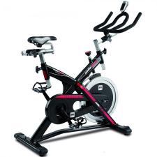 BH Fitness SB2.6 Spin bike szobakerékpár