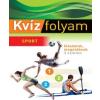 Nincs Adat Kvízfolyam - Sport