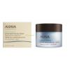 Ahava AHAVA Aktív hidratáló gélkrém 50 ml