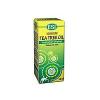 ESI AUSZTRÁL TEAFA OLAJ - 100 százalékos, gyógyszerkönyvi tisztaságú  10 ml