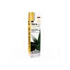 Specchiasol Veradent SLS, Fluor -és Szaccharin Mentes Fogkrém - Gyermek 75 ml