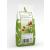 Bioextra csipkebogyó szálas tea 100g