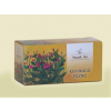 Mecsek-Drog Kft. Mecsek kisvirágú füzike tea 25 filteres