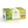 Mecsek-Drog Kft. Mecsek szennalevél tea 25 filteres