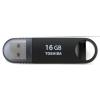 Toshiba Pendrive, 16GB, USB 3.0, 70/10 MB/sec, TOSHIBA