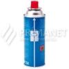 Campingaz gázpatron CP 250 szelepes