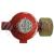 Rothenberger Industrial nyomáscsökkentő 4,0 bar