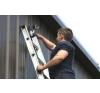 Analóg kamera telepítése - munkadíj (Ft/kamera) biztonságtechnikai eszköz