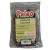 Paleo rudacska köményes  - 80 g