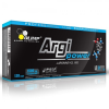 Olimp Sport Nutrition Olimp Argi Power 1500 Mega Caps® 120 kapszula