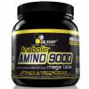 Olimp Sport Nutrition Olimp Anabolic Amino 9000® 300 tabletta