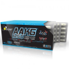 Olimp Sport Nutrition Olimp AAKG Extreme 1250 Mega Caps 300 kapszula