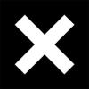 XX - XX CD