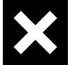 XX - XX CD egyéb zene