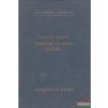 Eckhardt Sándor - Francia-magyar szótár
